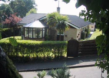 Thumbnail 3 bed bungalow for sale in 1, Ardencraig Lane, High Craigmore, Rothesay, Isle Of Bute