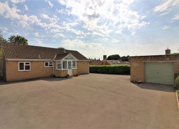 Thumbnail 2 bed detached bungalow to rent in St. Peters Rise, South Petherton