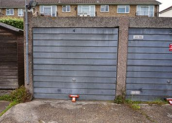 Thumbnail Light industrial for sale in Galsworthy Road, Norbiton, Kingston Upon Thames