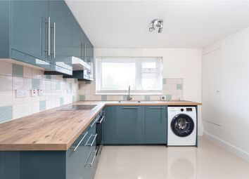 Thumbnail 2 bedroom maisonette to rent in Mowbray Court, Mowbray Road, London