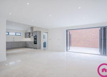 Thumbnail 2 bed end terrace house for sale in Windsor Street, Cheltenham