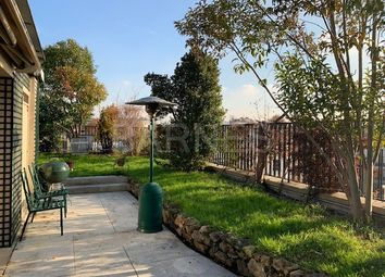 Thumbnail 5 bed apartment for sale in Neuilly Sur Seine, Neuilly Sur Seine, France