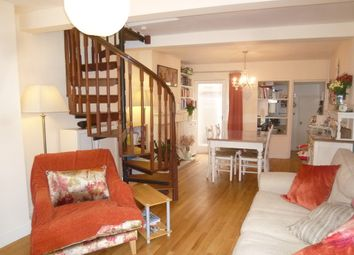 Thumbnail 3 bed end terrace house to rent in St. Martins Precinct, Church Street, Caversham, Reading