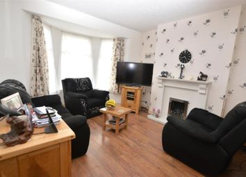 Thumbnail 4 bedroom terraced house for sale in Antony Road, Torpoint, Cornwall