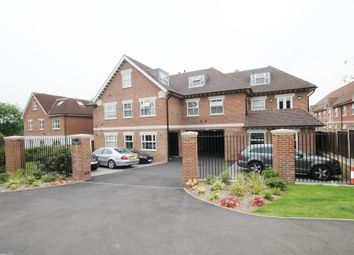 Thumbnail 2 bed duplex to rent in William Court, Chigwell