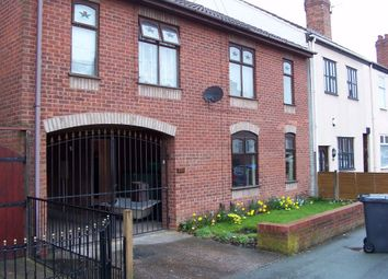 Thumbnail 2 bed flat to rent in Bunkershill Lane, Bilston, West Midlands