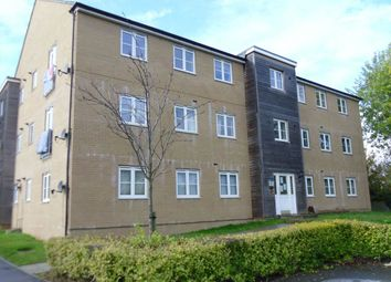 Thumbnail 2 bed flat to rent in College Way, Filton, Bristol