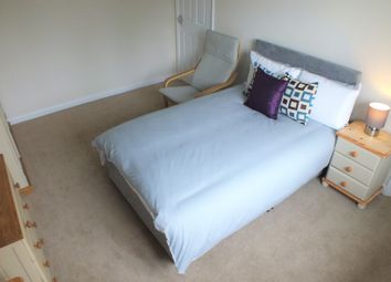 Room to rent in Delamere Road, Earley, Reading RG6