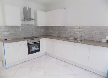Thumbnail 3 bed property to rent in Treharne Street, Cwmparc, Treorchy, Rhondda Cynon Taff.