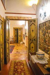 Thumbnail 3 bed apartment for sale in 62012 Civitanova Alta MC, Italy