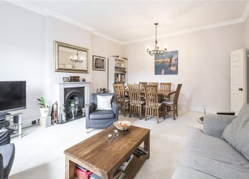 Thumbnail 2 bedroom property for sale in Eccleston Square, London
