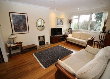 Thumbnail 3 bed end terrace house for sale in Shelford Rise, Upper Norwood, London