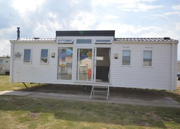 Thumbnail 2 bed property for sale in Faversham Road, Seasalter, Whitstable