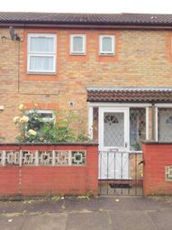 Thumbnail 3 bed terraced house to rent in Cowgate Road, Greenford