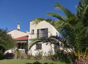 Thumbnail 6 bed property for sale in Ceret, Languedoc-Roussillon, 66400, France