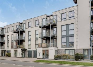 Thumbnail 2 bed flat for sale in Lanacre Avenue, Colindale, London