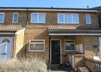 2 bed flat for sale in Portway Close, Southampton SO18