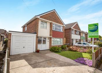 3 bed detached for sale in Devitt Drive