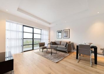 Thumbnail 1 bed flat to rent in Astell House, 35 Lyell Street