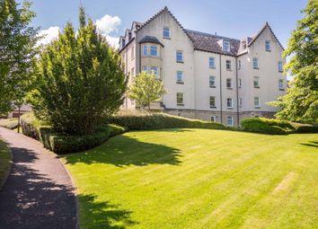 3 bed flat to rent in Easter Steil, Morningside EH10