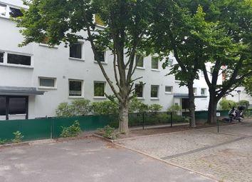 Thumbnail 1 bed apartment for sale in Buckow, Neukölln, Berlin, Brandenburg And Berlin, Germany