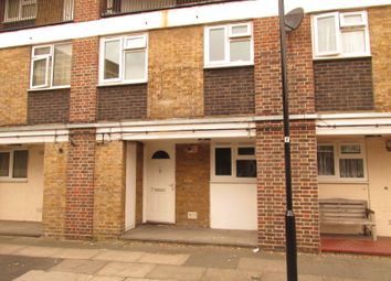 Thumbnail 2 bedroom flat to rent in Beatrice Close, London