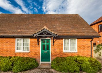 Thumbnail 2 bed bungalow to rent in 6 Cricklewood Cottages, Blewbury