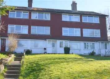 Thumbnail 2 bedroom flat to rent in Bean Road, Homemead, Kent