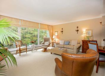 Thumbnail 3 bed terraced house for sale in Bollin Mews, Prestbury, Macclesfield, Cheshire
