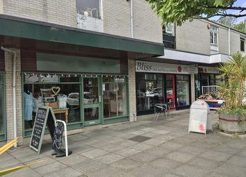 Thumbnail Retail premises to let in The Maltings, Worle, Weston-Super-Mare
