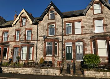 Thumbnail 5 bedroom terraced house for sale in Lightburn Avenue, Ulverston