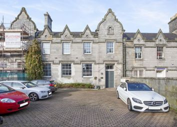 Thumbnail 2 bed flat for sale in 6B/4, Mill Lane, Edinburgh