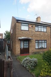 Thumbnail 3 bed semi-detached house to rent in Chaddesley Close, Oldbury