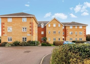 Thumbnail 2 bedroom flat to rent in Browning Drive, Wickford