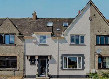 Thumbnail 5 bedroom terraced house for sale in Keavil Place, Crossford, Dunfermline