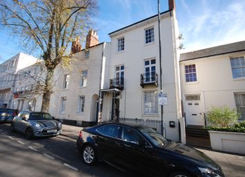 Thumbnail 6 bed terraced house to rent in Portland Street, Warwickshire