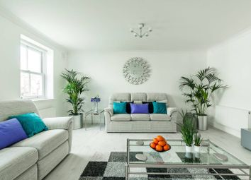 Thumbnail 3 bed flat for sale in Craven Hill Gardens, Lancaster Gate