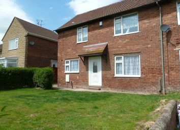 Thumbnail 4 bed property to rent in Wood Lane, Church Warsop