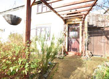 3 bed semi-detached house to rent in West Road, Sawbridgeworth CM21