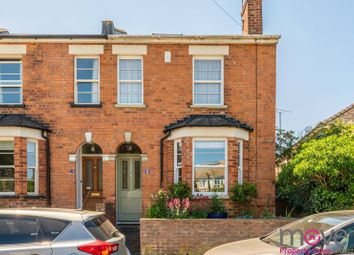 Thumbnail 3 bed end terrace house for sale in Horsefair Street, Charlton Kings, Cheltenham
