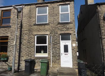 Thumbnail 2 bed shared accommodation to rent in South Street, Mirfield
