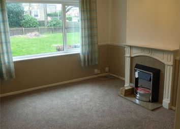 Thumbnail 1 bedroom flat to rent in Long Lane, Huddersfield, West Yorkshire