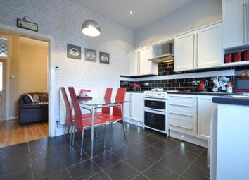 Thumbnail 2 bed end terrace house for sale in Bridge Road, Ashton, Preston, Lancashire