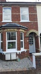 1 bed flat to rent in Erskine Park Road, Rusthall, Tunbridge Wells TN4