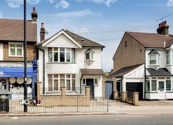 Southbury Road, Enfield EN1, london property
