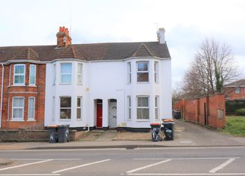 Thumbnail Studio for sale in Bedford Road, Bedford, Bedfordshire