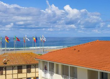 Thumbnail 1 bed apartment for sale in Mimizan, Landes, Aquitaine