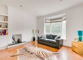 Thumbnail 3 bed maisonette for sale in Lower Richmond Road, Richmond, Surrey