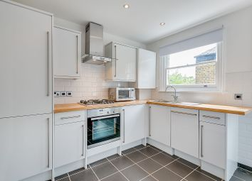 2 bed flat for sale in Rainville Road, Hammersmith, London W6