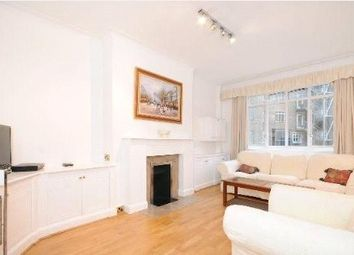 1 bed property to rent in Lancaster Terrace, Lancaster Gate, London W2